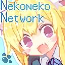 NekonekoNetwork