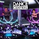 Dance Central 総合コミュニティ