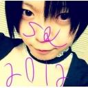 CLOVER(株)