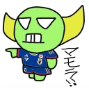 人気の「サッカー」動画 55,182本 -フットボーラーよ、聞け!