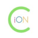 キーワードで動画検索 DAYDREAM - iONのコミュニティ