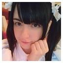 ♡ケルックマ (♥ó㉨ò)ノ 日本に住んでるアイドルやってるカナダ人!