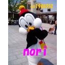 noriさんのコミュニティ