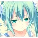 人気の「初音ミク」動画 210,173本 -☆フィドロサミル/星空Pのジュピターナイト☆