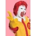 ドナルド・マクドナルド - Ronald McDonald -