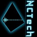NCTech Recordz♪