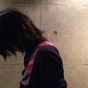 人気の「アコギ」動画 7,704本 -ああ^~バンドやるぅ~~