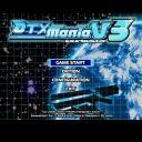 人気の「ドラム」動画 12,631本 -DTXMania統合コミュ
