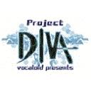 FoodBAR Project DIVA