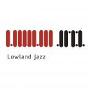 Lowland Jazz