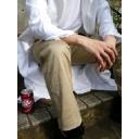 キーワードで動画検索 Steins;Gate - 厨二病、岡部の円卓会議室