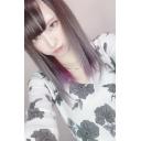 ◾️✝️アネの懺悔室✝️◾️