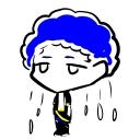 人気の「二次創作」動画 37,930本 -たきやすみ (Taki Holiday)