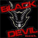 Black★Devils Next.