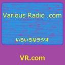 Various Radio .com