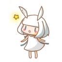 キーワードで動画検索 ウサギ - ラビシスと愉快なうさぎたち