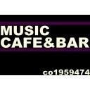 【DJ】MUSIC CAFE&BAR~FEAT~【RADIO】