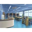 らいなの図書館(またの名を遊び場