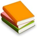人気の「学生」動画 73,057本 -本のある部屋