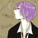 ELNAの歌ってみようwやってみようw