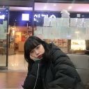人気の「韓国」動画 29,888本 -⋈ トロトロっチーズ ⋈