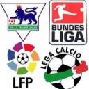 キーワードで動画検索 UEFAチャンピオンズリーグ - ( ^ω^)・・・