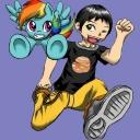 OZATAKUゲームチャンネル