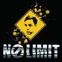 人気の「NOLIMIT」動画 206本 -NO LIMIT