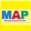 MAP大船店