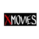 XMOVIES.COM