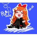 人気の「ぷよぷよ」動画 12,749本 -不思議な不気味なPOMの王国