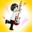 【ギター】車好きのギター弾き( ^ω^)【車載】