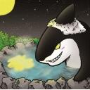 †Chaos dead legend Shark† ~YZM諜報機関~