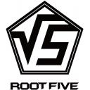 √5(ROOT FIVE)公式コミュニティ