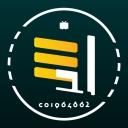 人気の「ピアノ」動画 227本 -♩♪♭3月9日@みゅつ家♯♫♬