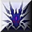 TERA Guild BattleDragoon専用コミュ