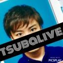 人気の「型」動画 171,442本 -TsubaLive