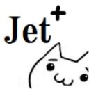 キーワードで動画検索 Jet+ - 試行錯誤