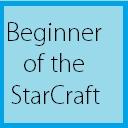 【Bots】StarCraft2初級者交流大会コミュニティ