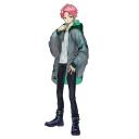 キーワードで動画検索 銀魂 1 - ニケのとにかくやってみよう放送