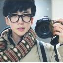 HyunJin Live