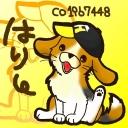 関西弁の初心者主が・・・