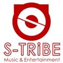 S-TRIBE.NET@ニコニコ