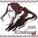 『執事(かっこだけ)Bar』 R'embnant ニコニコ支店 第二別館
