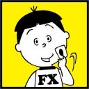 【無謀】初心者がfxに挑戦【ナカタク】