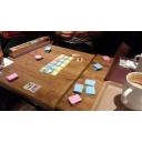 モバラでテーブルゲーム