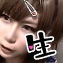 【ポケモンGO】栃木で捕まえた41匹のヒトカゲの個体値を全て調べて厳選するだけの放送