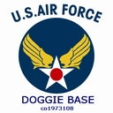 DOGGIE BASE