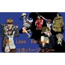 We Love TENIPURI ~ニコ生バージョン~