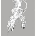 キーワードで動画検索 京極夏彦 巷説百物語 - 【yue-ni-】つれづれ作業。